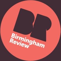 BR-logo-on-black-square-20x20-lr-2