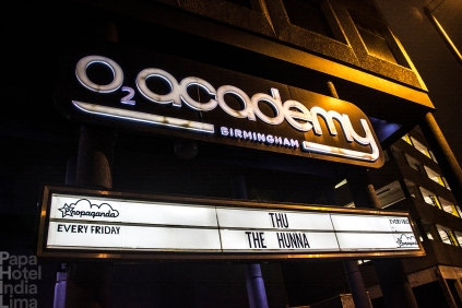 Night_Riots_O2_Academy_Birmingham