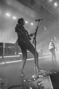 The_Hunna_O2_Academy_Birmingham_32