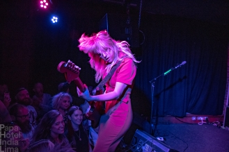Deap_Vally_Castle_And_Falcon_Birmingham_02071800001