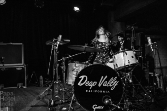 Deap_Vally_Castle_And_Falcon_Birmingham_02071800002