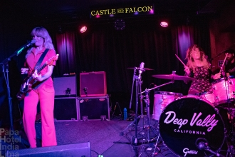 Deap_Vally_Castle_And_Falcon_Birmingham_02071800003