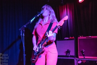 Deap_Vally_Castle_And_Falcon_Birmingham_02071800004