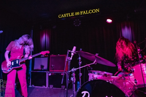 Deap_Vally_Castle_And_Falcon_Birmingham_02071800009