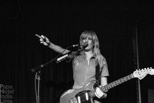 Deap_Vally_Castle_And_Falcon_Birmingham_02071800012