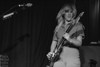 Deap_Vally_Castle_And_Falcon_Birmingham_02071800015