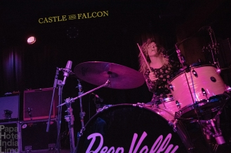 Deap_Vally_Castle_And_Falcon_Birmingham_02071800016