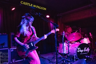 Deap_Vally_Castle_And_Falcon_Birmingham_02071800017