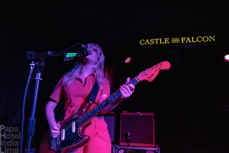 Deap_Vally_Castle_And_Falcon_Birmingham_02071800020