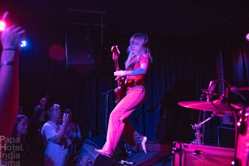 Deap_Vally_Castle_And_Falcon_Birmingham_02071800024
