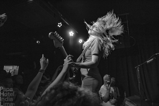 Deap_Vally_Castle_And_Falcon_Birmingham_02071800025