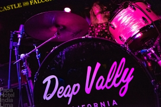 Deap_Vally_Castle_And_Falcon_Birmingham_02071800026
