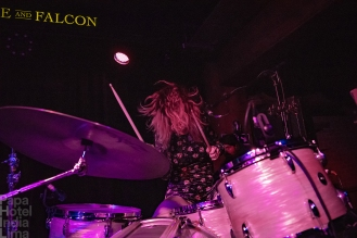 Deap_Vally_Castle_And_Falcon_Birmingham_02071800027