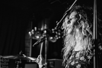 Deap_Vally_Castle_And_Falcon_Birmingham_02071800028