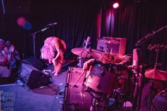 Deap_Vally_Castle_And_Falcon_Birmingham_02071800030