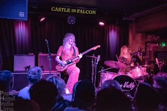 Deap_Vally_Castle_And_Falcon_Birmingham_02071800031