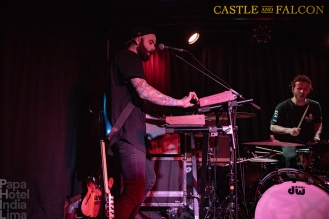 Ecca_Vandal_Castle_And_Falcon_Birmingham_02071800008