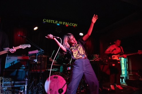 Ecca_Vandal_Castle_And_Falcon_Birmingham_02071800019