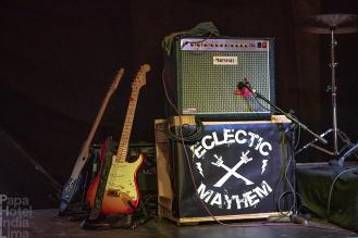 Eclectic_Mayhem_Warton_Music_Festival_Day1_Warton_2324Photography_20071800001