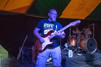 Eclectic_Mayhem_Warton_Music_Festival_Day1_Warton_2324Photography_20071800004
