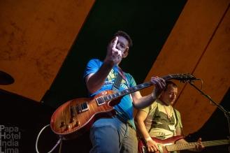 Eclectic_Mayhem_Warton_Music_Festival_Day1_Warton_2324Photography_20071800008