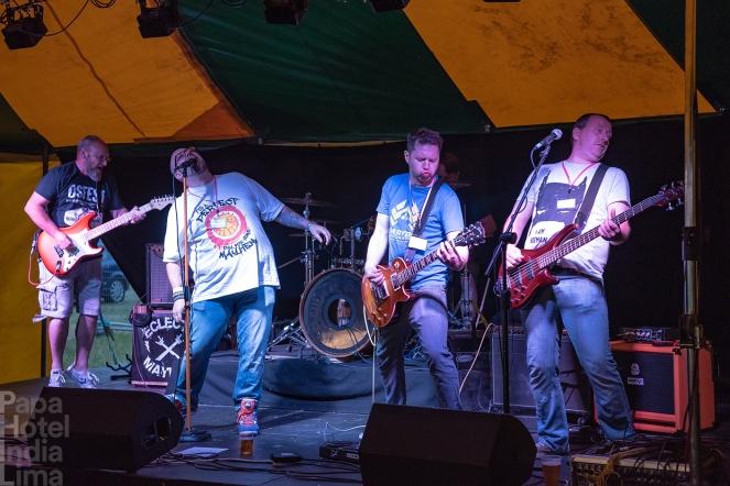 Eclectic_Mayhem_Warton_Music_Festival_Day1_Warton_2324Photography_20071800010