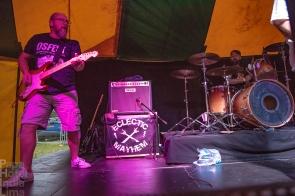 Eclectic_Mayhem_Warton_Music_Festival_Day1_Warton_2324Photography_20071800012