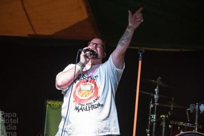 Eclectic_Mayhem_Warton_Music_Festival_Day1_Warton_2324Photography_20071800018