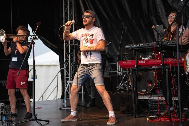 Ska_45_Warton_Music_Festival_Day1_Warton_2324Photography_20071800002