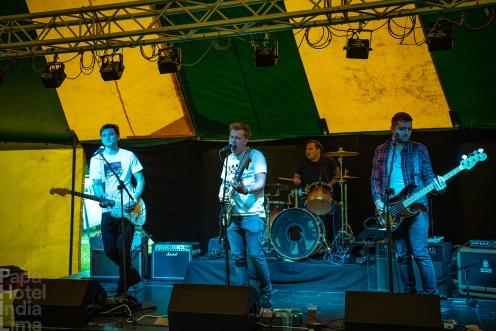 The_Sleepy_Heads_Warton_Music_Festival_Day1_Warton_2324Photography_20071800012