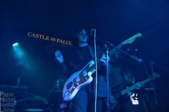 Violets_Castle_And_Falcon_Birmingham_02071800005