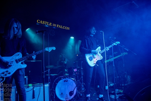 Violets_Castle_And_Falcon_Birmingham_02071800006