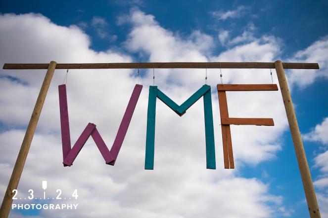 Warton_Music_Festoval_Sunday_Warton_Music_Festival_Day2_Warton_2324Photography_21071800011