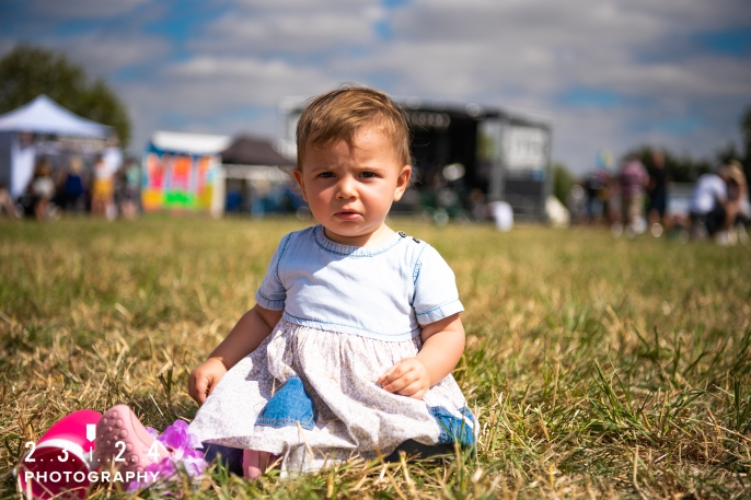 Warton_Music_Festoval_Sunday_Warton_Music_Festival_Day2_Warton_2324Photography_21071800019