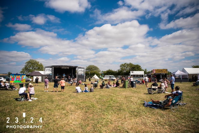 Warton_Music_Festoval_Sunday_Warton_Music_Festival_Day2_Warton_2324Photography_21071800020