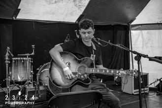Warton_Music_Festoval_Sunday_Warton_Music_Festival_Day2_Warton_2324Photography_21071800022
