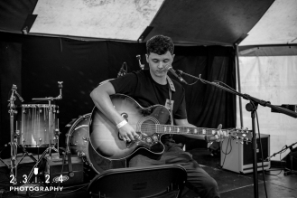 Warton_Music_Festoval_Sunday_Warton_Music_Festival_Day2_Warton_2324Photography_21071800023