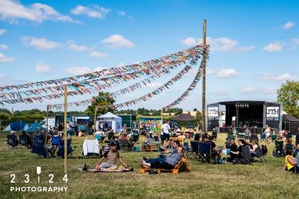 Warton_Music_Festoval_Sunday_Warton_Music_Festival_Day2_Warton_2324Photography_21071800027