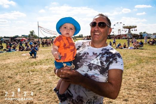 Warton_Music_Festoval_Sunday_Warton_Music_Festival_Day2_Warton_2324Photography_21071800030