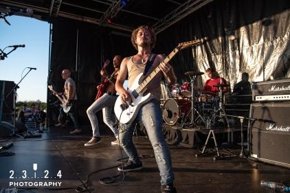Warton_Music_Festoval_Sunday_Warton_Music_Festival_Day2_Warton_2324Photography_21071800067