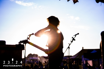 Warton_Music_Festoval_Sunday_Warton_Music_Festival_Day2_Warton_2324Photography_21071800069