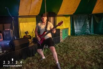 Warton_Music_Festoval_Sunday_Warton_Music_Festival_Day2_Warton_2324Photography_21071800090