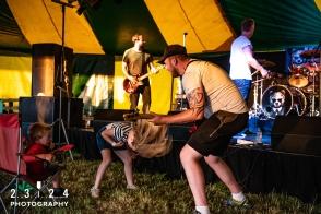 Warton_Music_Festoval_Sunday_Warton_Music_Festival_Day2_Warton_2324Photography_21071800092