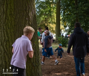 Camper_Calling_2018_2324Photography_Ragley_Hall00001