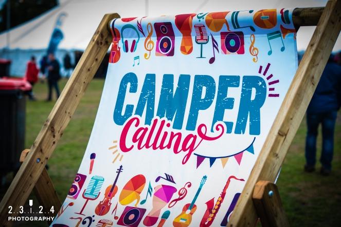 Camper_Calling_2018_2324Photography_Ragley_Hall00008