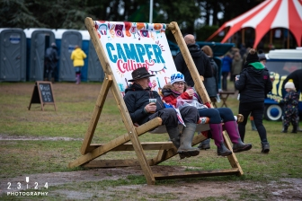 Camper_Calling_2018_2324Photography_Ragley_Hall00010
