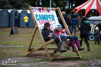 Camper_Calling_2018_2324Photography_Ragley_Hall00010