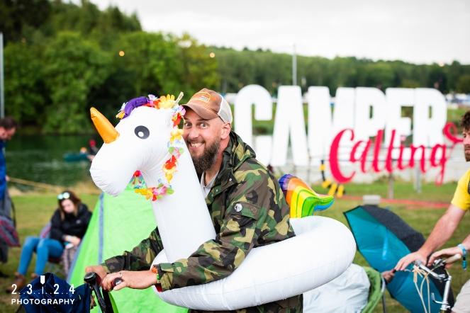 Camper_Calling_2018_2324Photography_Ragley_Hall00034