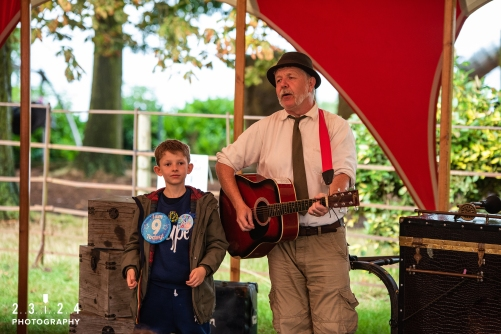 Camper_Calling_2018_2324Photography_Ragley_Hall00040
