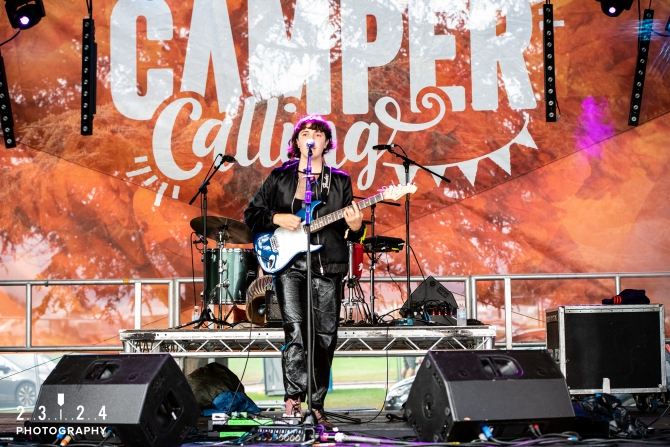 Camper_Calling_2018_2324Photography_Ragley_Hall00043
